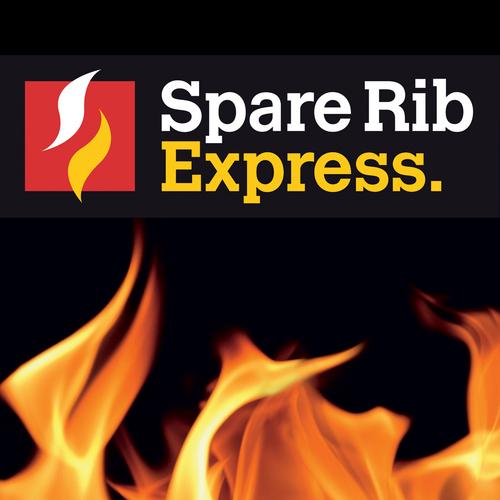 25% korting op je bestelling bij Spare Rib Express Rotterdam