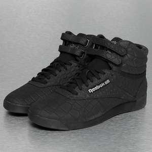 Reebok Freestyle Exotic sneakers €29,99 @ Defshop