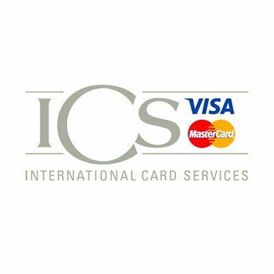 Visa World Card + Waka Waka Powerbank t.w.v. € 69,95 cadeau