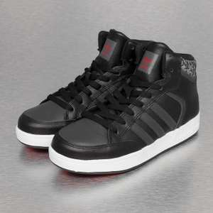 adidas Varial Mid jr sneakers €23,99 @ Def Shop