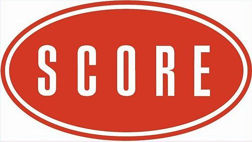 Actie: 10% extra korting + 30% op 2e artikel @ Score