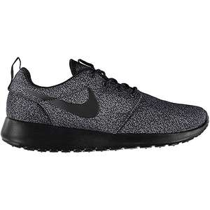 Nike Rosherun print (Dames) voor € 29,99 @ Men at Work
