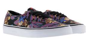 Vans - Authentic x Nintendo (maat 35/36) voor €20,99 @ Sneakerbaas
