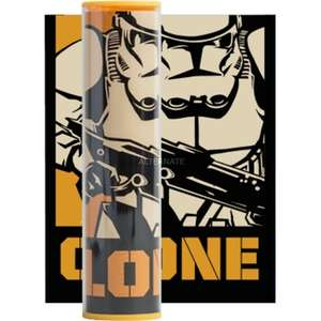 Tribe Star Wars Power Bank Clone Trooper 2600mAh - €3,24 @ Azerty