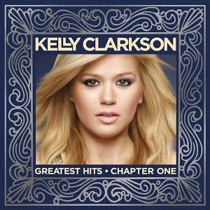 Gratis Album ''Greatest Hits - Chapter One'' van Kelly Clarkson @ Google Play