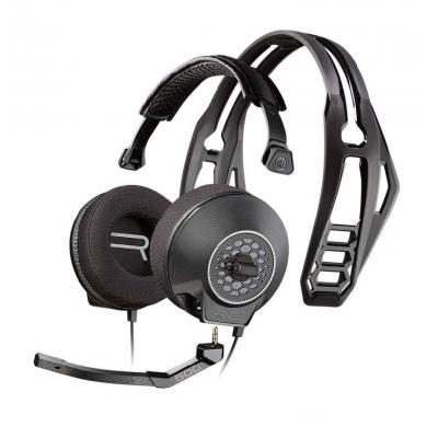 Plantronics headset: RIG 500HX Xbox One headset voor €26,63 @ Centralpoint