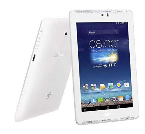 Asus Fonepad 7 (ME372CL) (8GB  / LTE) voor €161,95 @ Amazon.it