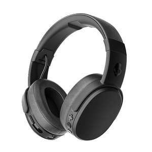 Skullcandy Crusher Wireless + Pluggerz  voor €111 @ GetLoud