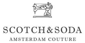 [UPDATE] Alles 50% korting @ Scotch & Soda