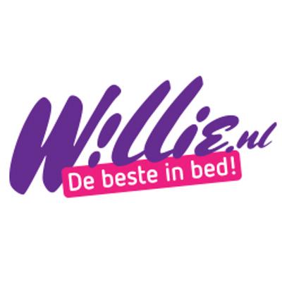 Gratis roze vibrator bij willie.nl (€2,95 verzendkosten)