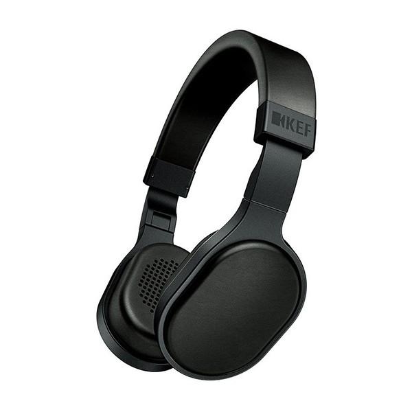 KEF M500 koptelefoon voor €179 @ Getloud