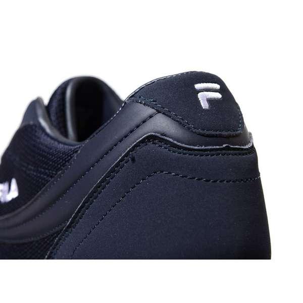 Fila Euro Jogger 4 heren sneaker nu €15 @ JD Sports