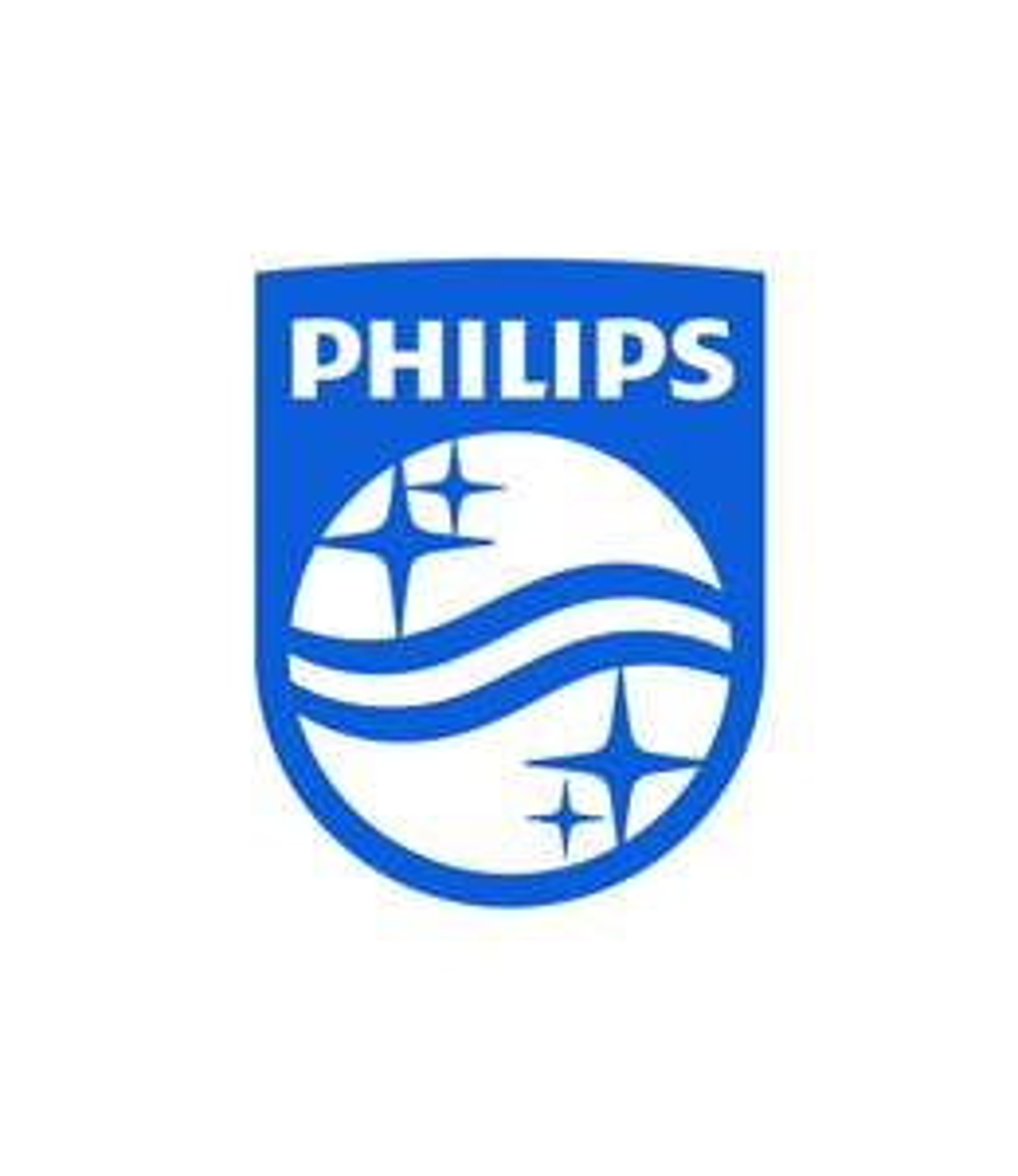 35% korting op geselecteerde producten @ Philips