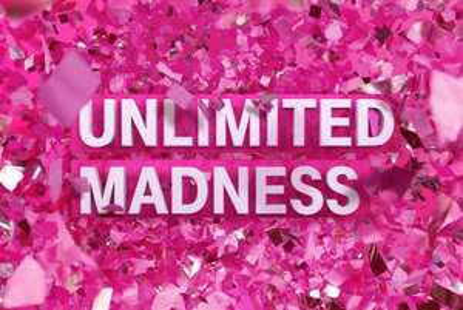 [UPDATE: hij doet het weer!] T-Mobile - 48 uur lang onbeperkt internet