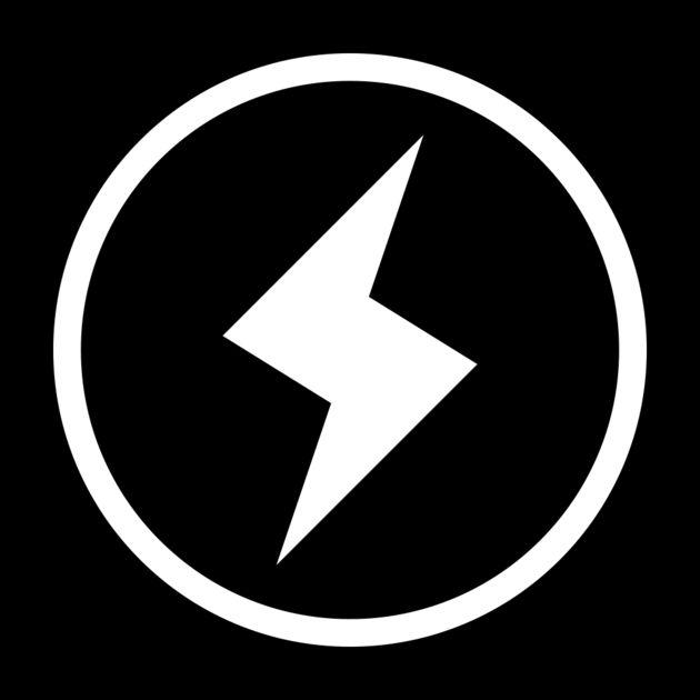 [iOS app] Tijdelijk gratis: Instaflash Pro @ iTunes