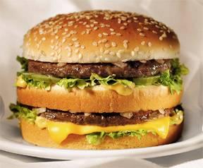 Tweede Big Mac gratis bij McDonald's