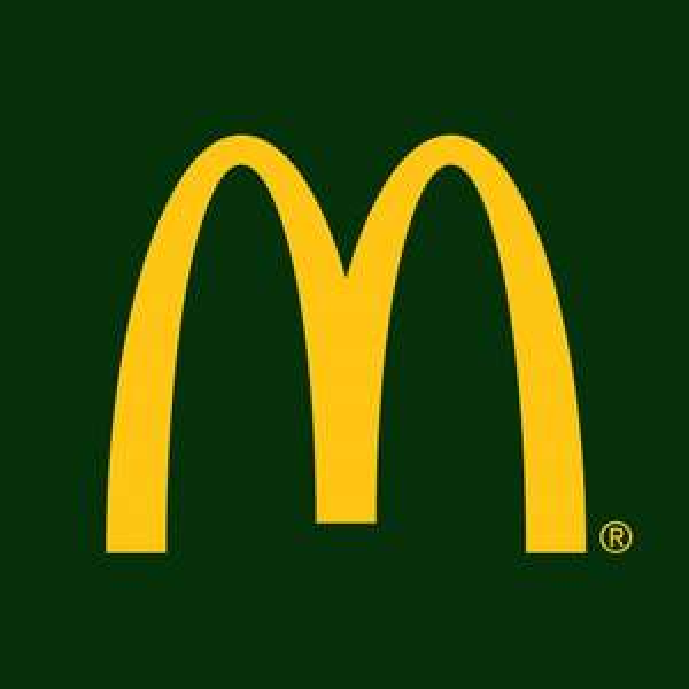 McDonalds kortingscodes!