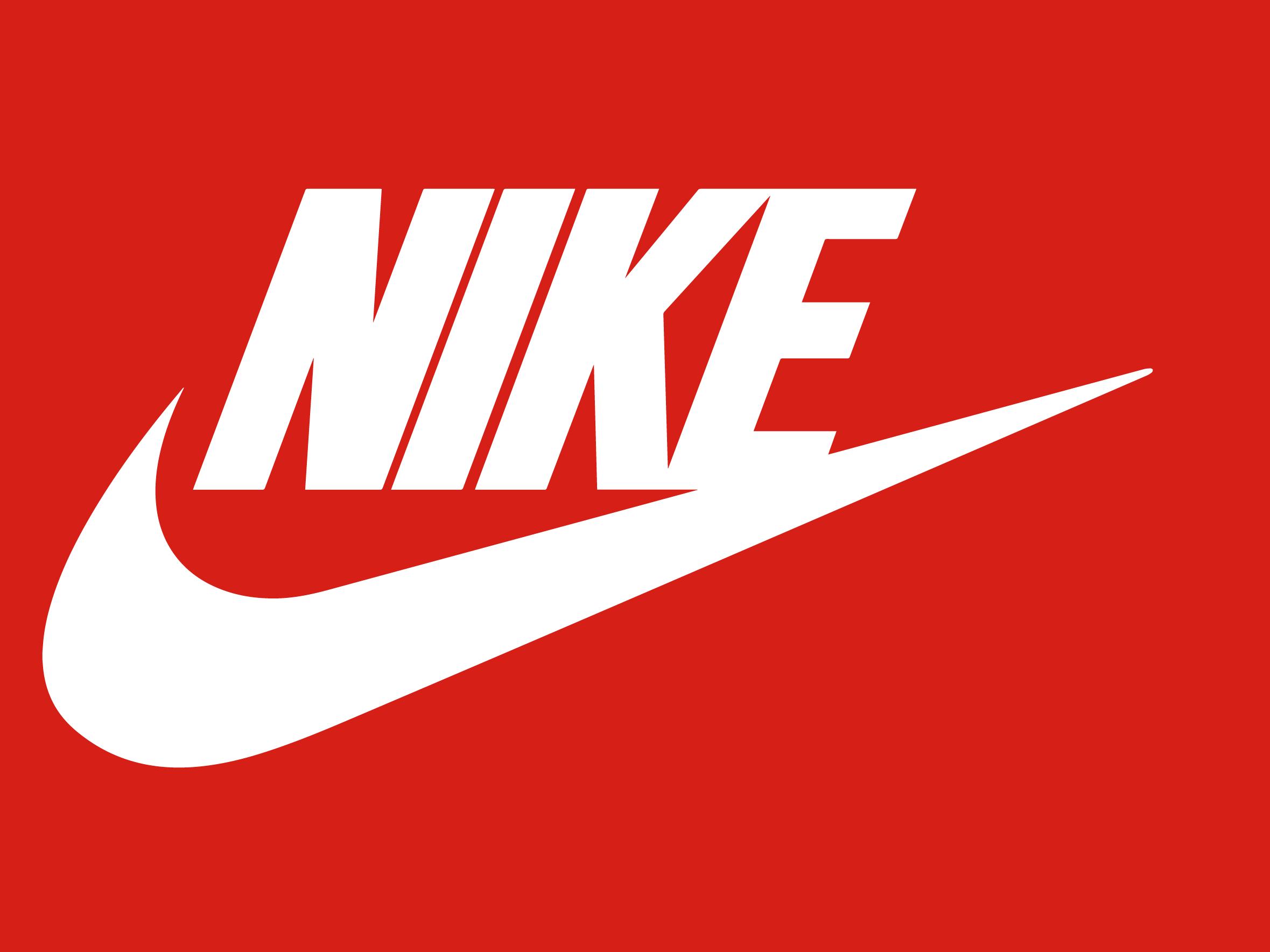 [LAATSTE DAG] Sale tot -50% + 25% extra korting met code @ Nike