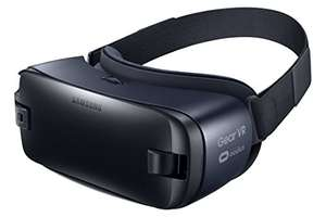 Samsung Gear VR 2 voor €32,55 @ Amazon.it