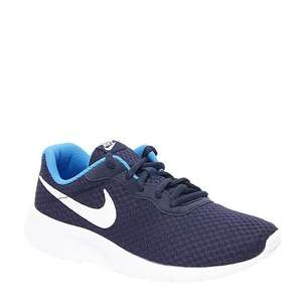 Nike Tanjun sneakers  (36, 37,5, 38) voor €24,95 @ Wehkamp