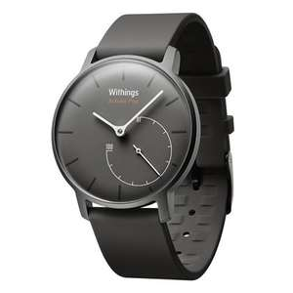 Withings Activité Pop smartwatch voor €89 @ Fonq