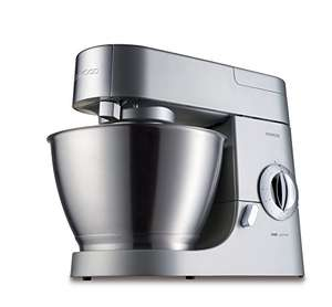Kenwood Chef Premier KMC570 - Keukenmachine @ Amazon.it