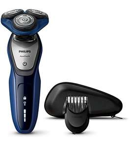 Philips Shaver en Trimmer S5600 AquaTouch Wet & Dry @ Amazon.it