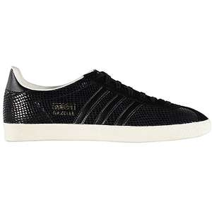 Adidas Gazelle OG (Dames) voor € 29,99 @ Men at Work