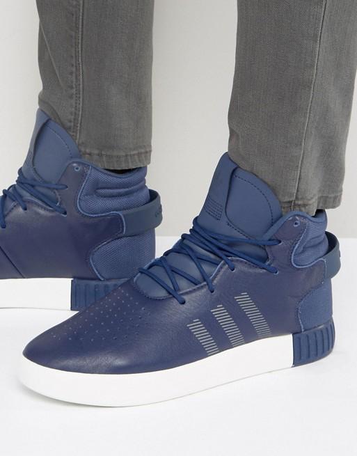 adidas Originals Tubular Invader sneakers €37,58 @ ASOS