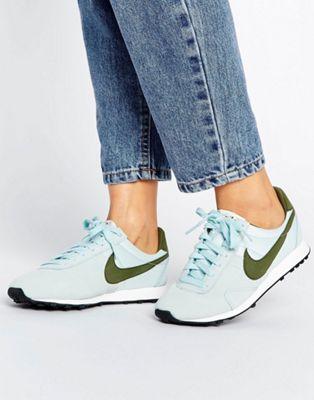 Nike Pre Montreal dames sneakers €28,24 @ ASOS