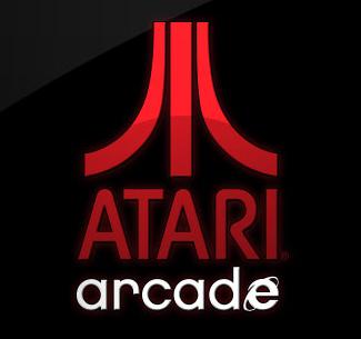 Speel Atari Arcade Classics gratis online @ Atari.com