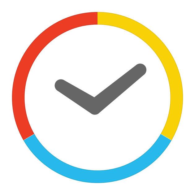 [iOS app] Tijdelijk gratis: Kiwake Alarm Clock @ iTunes