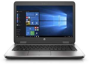 [PRIJSFOUT?] HP ProBook 645 (T9X14EA) Laptop voor €235 @ Redable