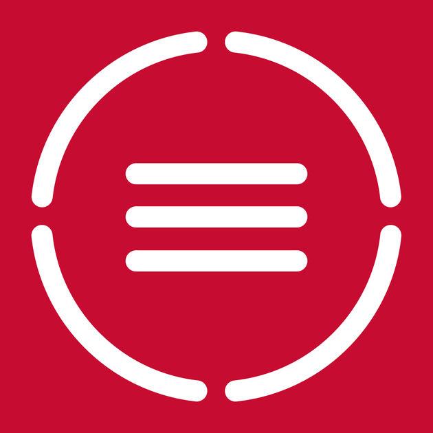 [iOS app] Tijdelijk gratis: TextGrabber – image to text @ iTunes