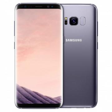 Galaxy S8 Dual-Sim €565 @ eGlobalCentral