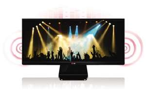 LG 29UM65-P (29 inch LED Monitor) voor €277