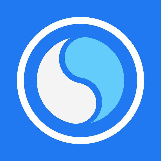 [iOS app] Tijdelijk gratis: DMD Panorama @ iTunes