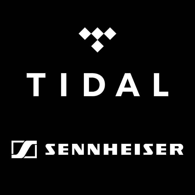90 dagen Gratis TIDAL HiFi twv €60 (voor nieuwe leden) @ Tidal.com