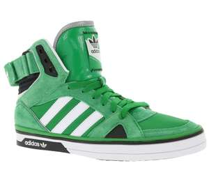 adidas Originals Space Diver Sneaker mt 40 t/m 43 voor €35 @ Outlet46.de