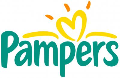 Vandaag (tot) 50% korting op Pampers maandboxen en babydoekjes @ Bol.com