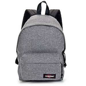 Eastpak Orbit Mini rugtas voor €25,19 @ Spartoo