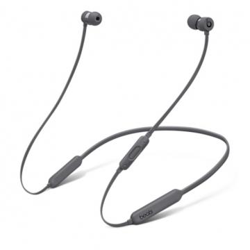 Beats By Dre BeatsX Bluetooth in-ear voor een zeer interessante prijs!