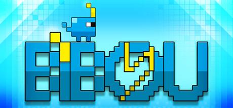Gratis game Bibou (Steam) @ Indiegala