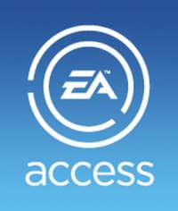 EA Access 1 Month Subscription (Xbox One) voor €1,99 @ CDKeys