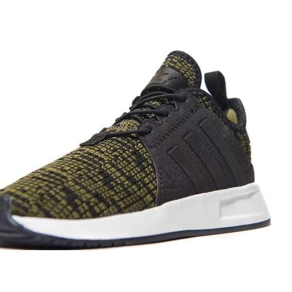 adidas Originals XPLR RK (maat 19, 21, 23) voor €30 @ JDSports
