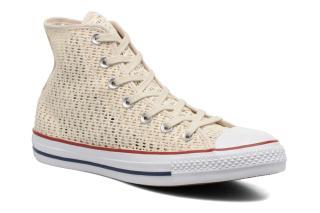 Converse Chuck Taylor All Star Hi (maat 35 t/m 40) voor €28,80 @ Serenza