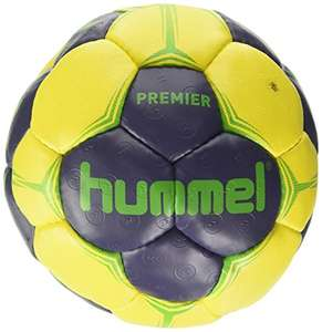 hummel Premier handbal voor €5,60 @ Amazon.de (elders €27,95)