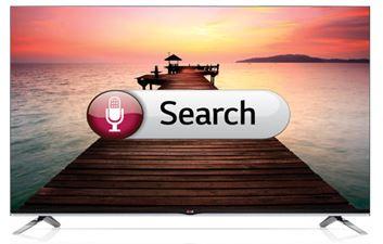 LG 47LB582V Smart-TV voor €499 @ Bobshop