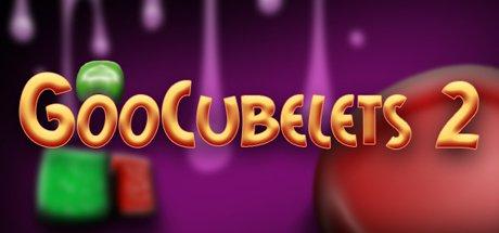 Gratis game GooCubelets 2 (Steam) @ Indiegala