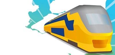 Overzicht acties dagkaarten trein 2015